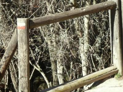La Camorza-La Pedriza; documentales de viajes valle de boí nacimiento del rio cuervo cuenca mapas d